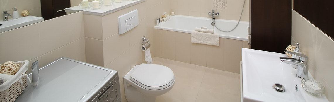 meubles rangement wc calicosy