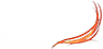 Calido Media: Perth web design & digital marketing