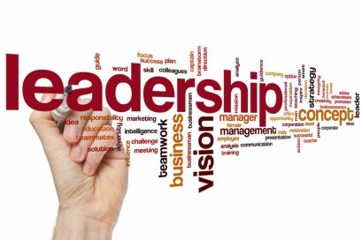 Great Leadership | Leadership Skills