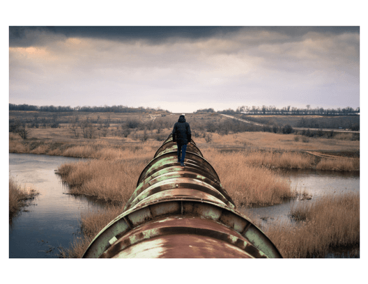 Leadership Pipeline | Leadership Development
