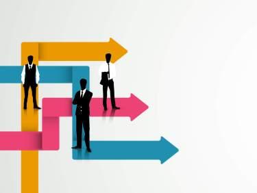 Leadership Skills | Leadership Behaviors