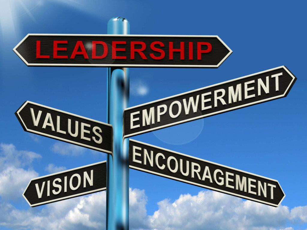 Creating Great Leaders Through Bespoke Leadership Development Programs