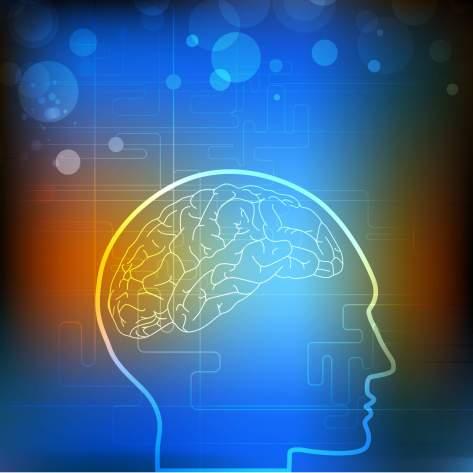Leadership Mindset | Mindset of Leaders