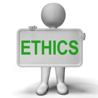 Ethics   Leadership Accountability