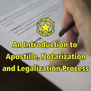 introduction-to-apostille-and-legalization-process