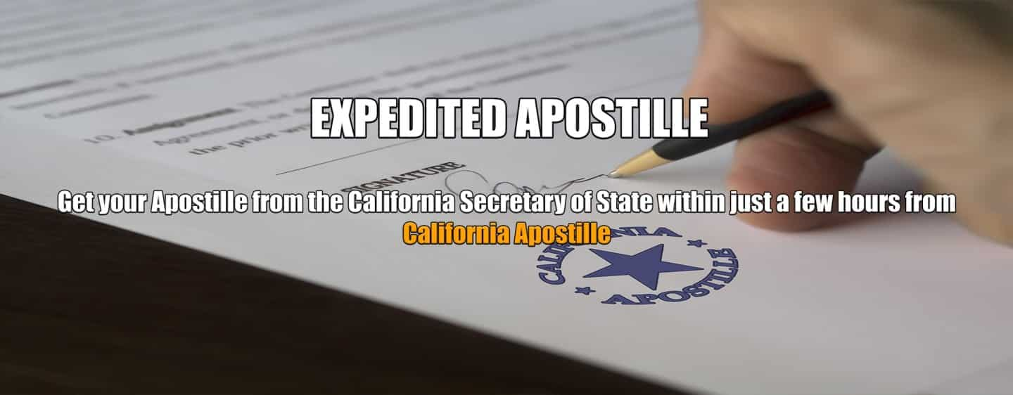 California apostille expedited apostille services in los angeles expedited apostille embassy legalization yelopaper Images