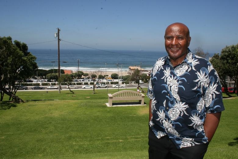 Bruce's Beach land seized from Black family may be returned with Official Apology 3/7/21