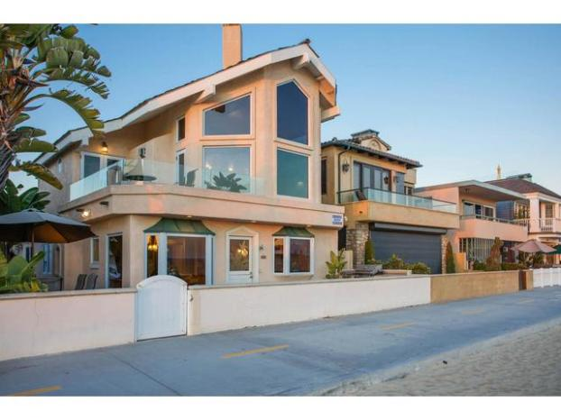 Vacation+Rentals+In+Newport+Beach+Ca
