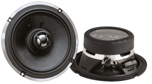 Product Spotlight: ARC Audio Moto 602
