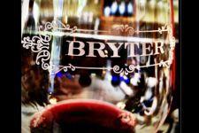 Bryter Estates