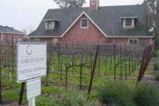 Harvest Moon Estate & Winery