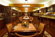 South Coast Winery