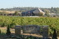 Karmère Vineyards & Winery