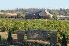 Karmère Vineyards & Winery