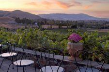 Viansa Winery