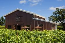 Inman Family Winery