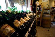 Steele Wines