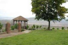 Temecula Hills Winery and Vineyard