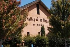 Valley of the Moon Winery
