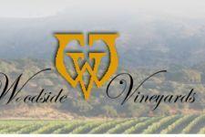 Woodside Vineyards