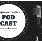 California Frontier Podcast