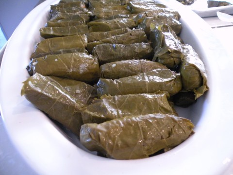 stuffgrapeleaves001