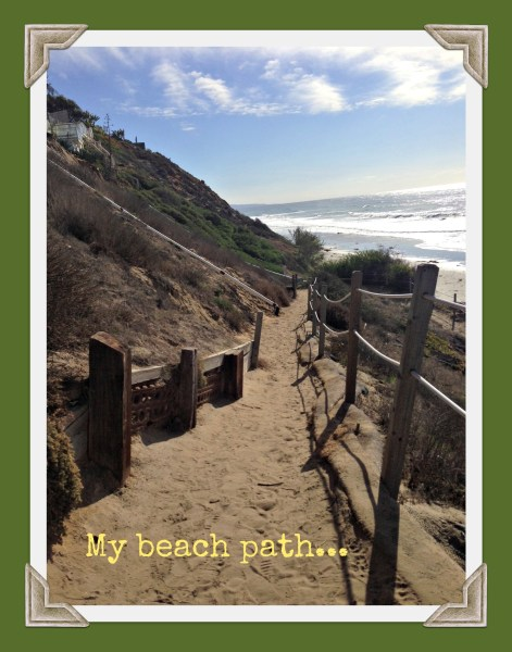 beachwalk2 (2)
