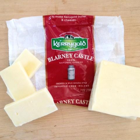 Kerrygold Blarney