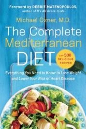 compelte-mediterranean-diet-book-ozner