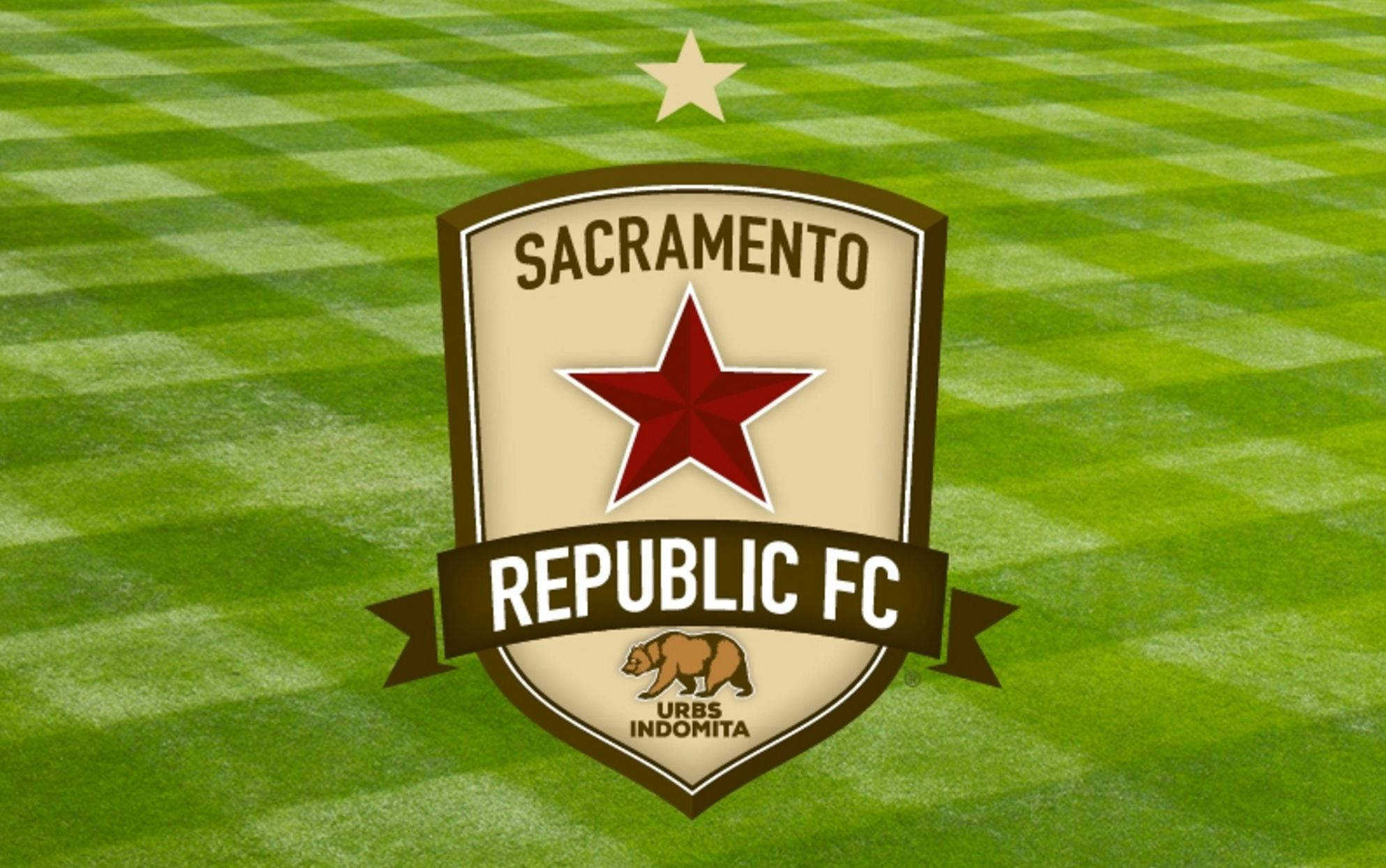 Game On Coldwell Banker Partners With Sacramento Republic FC California Home