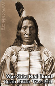 CHIEF JOSEPH PICTURE