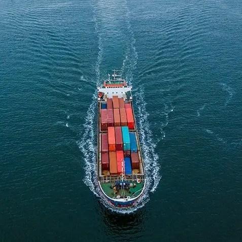 California Transporter Company, California International Vehicle Shipping
