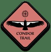 Condor Trail logo