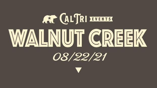 Cal Tri Walnut Creek