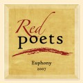 Red Poets & Skyhawk Lane