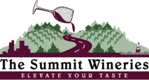 Summit Wineries Logo