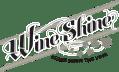Wine Shine Distillery