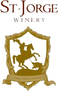 St. Jorge Winery