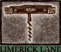 Limerick Lane Cellars