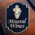 Mineral Wines