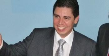 Almirinho surpreendeu a muita gente quando anunciou que não seria candidato a reeleição