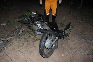 acidente-na-ba-2