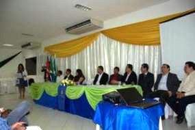 Aula-Inaugural-Pós-Graduação1