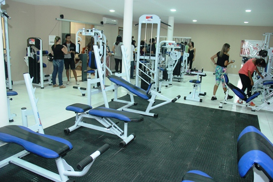 COITÉ - Inauguração da Academia Super Aprovado-15-06-13 (197)