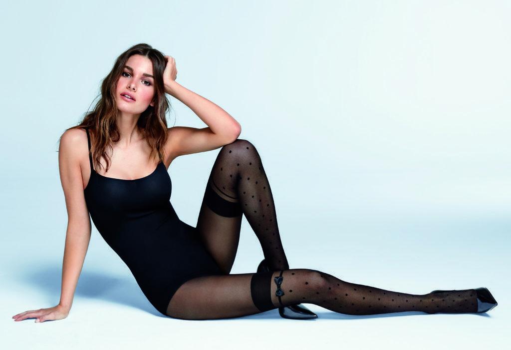 Calzedonia  Spring Legwear Trends – Lady F 88264a66901