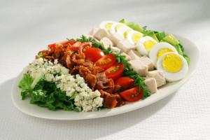 Classic-Cobb-Salad-iStock