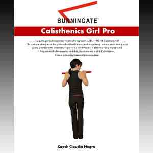 ebook_calisthenics_girl_pro