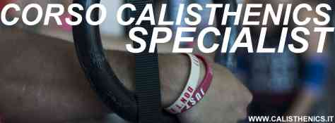 corso-calisthenics-specialist