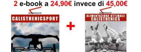banner-ebook-calisthenics-sport