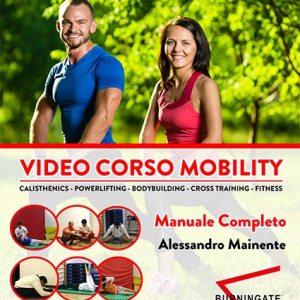 video corso mobility completo